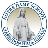 Notre Dame Catholic School, Clarendon Hills | LinkedIn