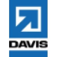 James G Davis Construction logo