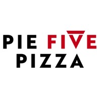 Image result for pie five""