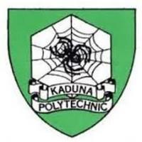 Kaduna Polytechnic Recruitment 2021, Careers & Job Vacancies (3 Positions)