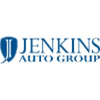 Jenkins Auto Group Linkedin See reviews, hours, and car inventory of jenkins nissan of leesburg in leesburg, fl. jenkins auto group linkedin