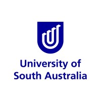 University Of South Australia Mission Statement Employees And Hiring Linkedin