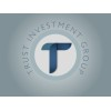 Anstiss investment groups sluggersppg credit suisse forex trading platform