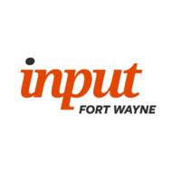 Input Fort Wayne   LinkedIn