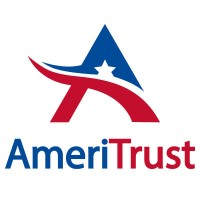 AmeriTrust Group logo