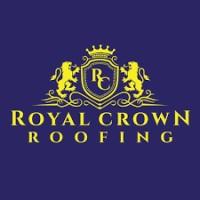 Royal Crown Roofing Linkedin