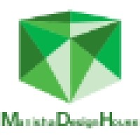 Manisha Design House Linkedin