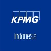 KPMG Indonesia   LinkedIn