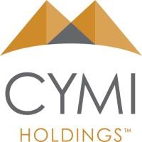 cymi investments