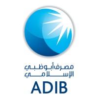 Abu Dhabi Islamic Bank Egypt Linkedin