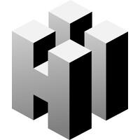 Houston International Insurance Group logo