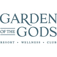 Garden Of The Gods Resort And Club Linkedin
