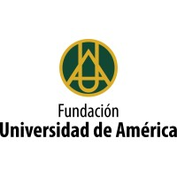 Universidad de América | LinkedIn