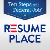 The Resume Place Inc Linkedin