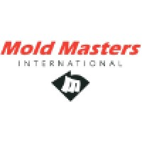 Mold Masters International logo