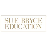 Sue Bryce Education