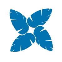 Central Florida Health logo