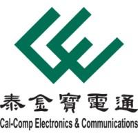 Calcomp