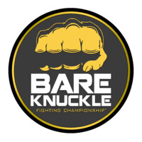 Bare Knuckle Fighting Championship | LinkedIn