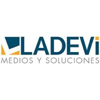 Ladevi Medios y Soluciones | LinkedIn