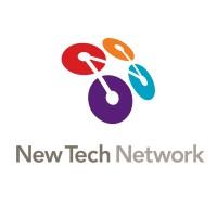 www newtechnetwork org login
