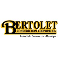 bertolet construction corporation linkedin bertolet construction corporation