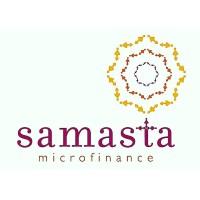 Samasta Microfinance Limited | LinkedIn