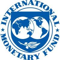 International Monetary Fund (IMF) Recruitment 2020/2021 for Macro Economist