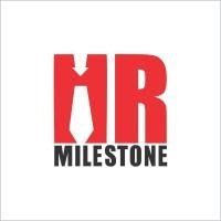 HR Milestone Forum   LinkedIn