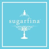 Sugarfina logo