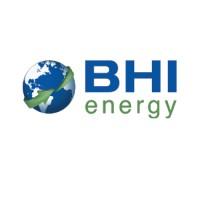Bartlett Holdings logo