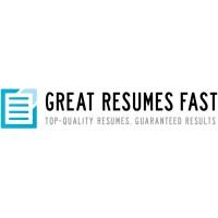 Executive Resume Writer Executive Resume Writing Service Top
