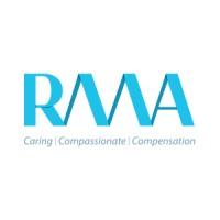 Rand Mutual - RMA | LinkedIn