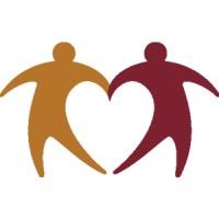 Avalon Health Care Group logo