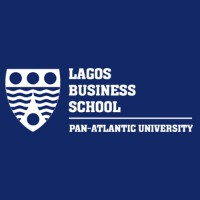 Lagos Business School (LBS) Recruitment 2021, Careers & Job Vacancies (3 Positions)