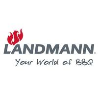 Landmann Group Linkedin