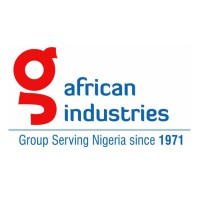 African Industries Group (AIG) Recruitment 2021 for HSE Officer