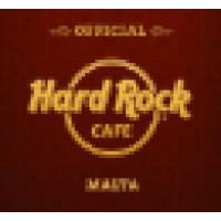 hard rock seminole 39 s