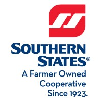 Southern States Cooperative Linkedin
