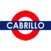 Cabrillo Plumbing Heating And Cooling Linkedin