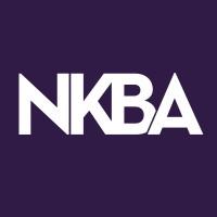 National Kitchen & Bath Association | LinkedIn