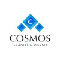 Cosmos Granite Amp Marble Linkedin