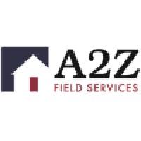 a2z field services login