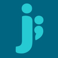 Grants and Compliance Officer at Jhpiego