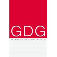 Gdg investments llc avi markovich affinity investments network