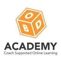 OBD Academy | LinkedIn