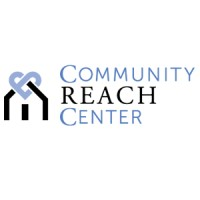Community Reach Center | LinkedIn