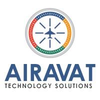 Airavat Solutions | LinkedIn