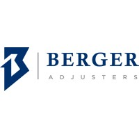 Berger Adjusters, LLC.   LinkedIn