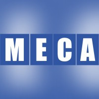 Machine and Equipment Corporation Africa Limited (MECA) Recruitment 2020 (3 Positions)